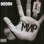Peace (Mir) (2009)