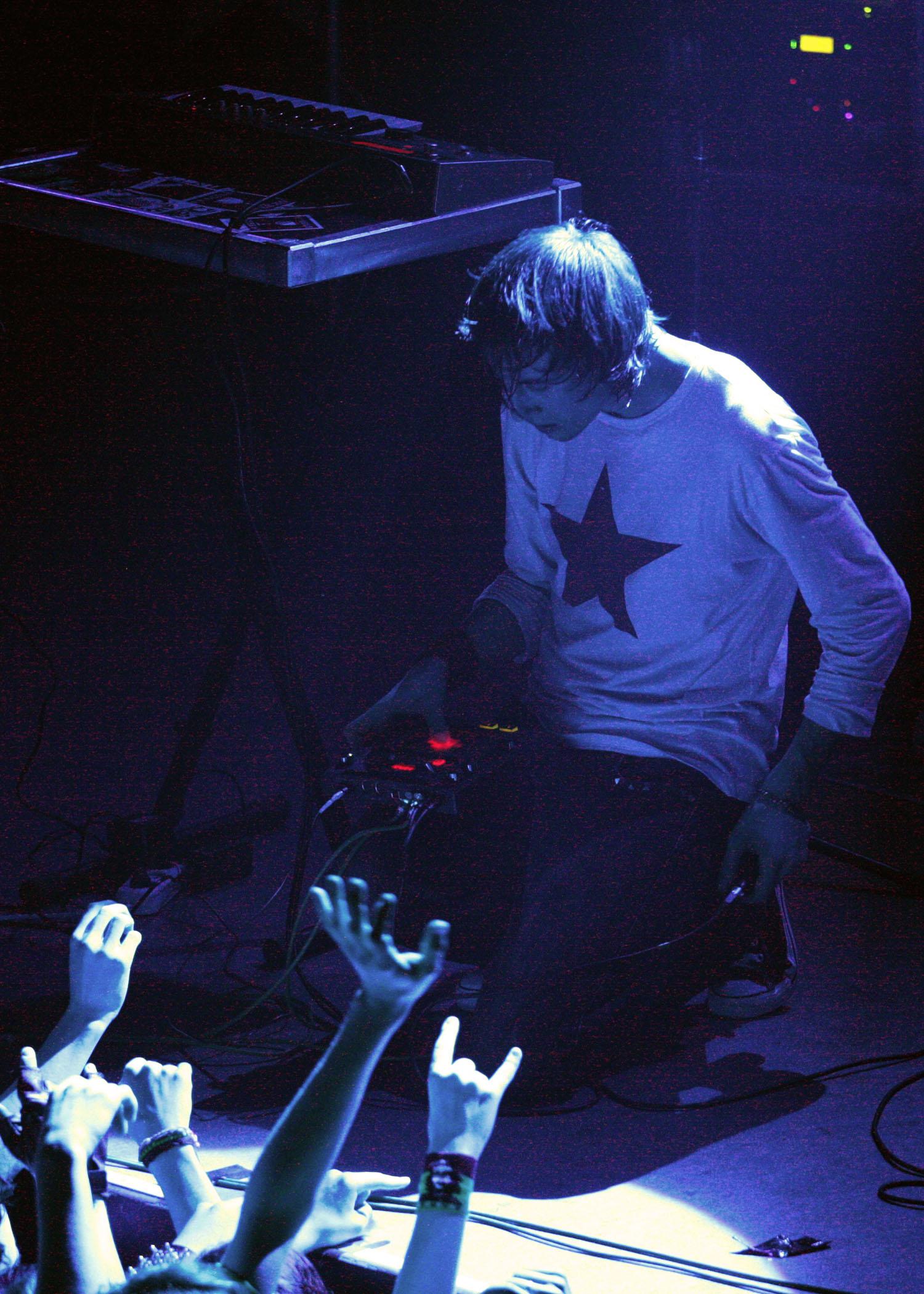 Fotos del concierto de daddy yankee en trujillo 61