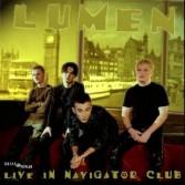 live_in_navigator